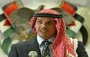 Anh em quốc vương Jordan lần đầu cùng xuất hiện sau bê bối