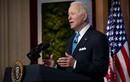 Trọng tâm chuyến công du nước ngoài đầu tiên của Tổng thống Biden