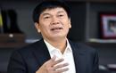 Tài sản của ông Trần Đình Long cán mốc 3 tỷ USD