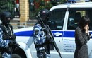 Xả súng tại trường học Nga, 11 người thiệt mạng