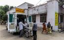 Ấn Độ lại nhận hung tin về Covid-19