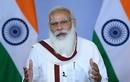 Khủng hoảng COVID-19, Thủ tướng Ấn Độ hủy kế hoạch dự thượng đỉnh G7