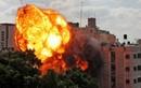 Israel sẽ tiến hành chiến dịch quân sự trên bộ ở Gaza?