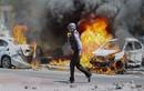 Israel và Hamas có thể ngừng bắn trong những ngày tới