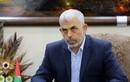 Thủ lĩnh chính trị của phong trào Hamas là ai?