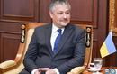 Chân dung Đại sứ Ukraine tại Thái Lan vừa đột tử