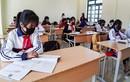 Điện Biên tăng cường phòng chống dịch, đảm bảo an toàn cho kỳ thi tốt nghiệp THPT