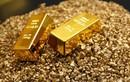 Giá vàng hôm nay 2/7: Lao vào bắt đáy, giá vàng vụt tăng