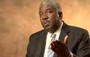 Tiết lộ bất ngờ về nghi phạm chủ mưu vụ ám sát Tổng thống Haiti