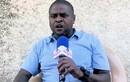 """Chân dung trùm băng đảng tuyên bố """"sốc"""" sau vụ ám sát Tổng thống Haiti"""