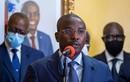 Thủ tướng lâm thời Haiti sẽ từ chức sau vụ tổng thống bị ám sát