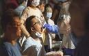 Trung Quốc ghi nhận số ca mắc mới COVID-19 cao nhất 6 tháng qua