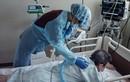 COVID-19: Nhật Bản xác nhận bệnh nhân đầu tiên nhiễm biến thể Lambda