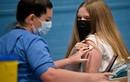 Biết gì về hiệu quả của vắc xin COVID-19 trước biến thể Delta?