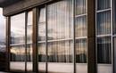Bên trong khách sạn bỏ hoang 40 năm ở Nam Tư cũ