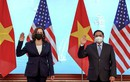 Báo chí quốc tế bình luận chuyến thămViệt Nam của Phó Tổng thống Mỹ