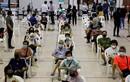 80% dân số được tiêm chủng, Singapore sẽ trở lại cuộc sống bình thường?