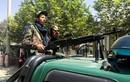 Taliban đạt thỏa thuận lập chính phủ mới