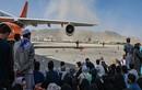 Afghanistan: Sân bay Kabul được mở cửa lại