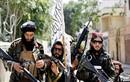 17 người chết khi Taliban bắn súng ăn mừng