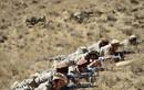 Tình hình Afghanistan: Taliban tuyên bố kiểm soát hoàn toàn Panjshir