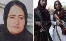 Loạt vụ hành quyết đáng sợ của Taliban vừa kiểm soát Afghanistan
