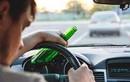 Ba Lan sẽ tịch thu ô tô gây tai nạn nếu tài xế có nồng độ cồn