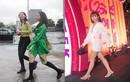 """Mê mẩn street style """"chất phát ngất"""" của giới trẻ Thượng Hải"""