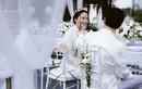 Tiết lộ số phận mỹ nhân Việt khi cưới đại gia già