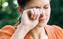 4 triệu chứng ở mắt không nên bỏ qua