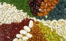 Dinh dưỡng sau tai biến ngừa di chứng bệnh tật