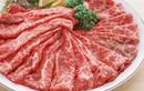Sự thật gây sốc về thịt bò Kobe đắt nhất thế giới