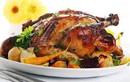 Cảnh báo các chất gây hại tiềm ẩn trong thịt gà