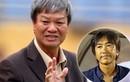 """HLV Miura bị """"nắn gân"""" trước tin đồn tái xuất tại V.League 2016"""