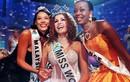 Cay đắng chuyện Hoa hậu bị cưỡng hiếp trước ngày đăng quang
