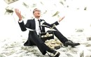 SCIC đưa người vào HĐQT doanh nghiệp: Hiệu quả mù mờ, thù lao tiền tỷ