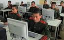 """""""Bộ đội hacker"""" - vũ khí bí mật lợi hại của Triều Tiên"""