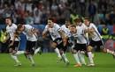 Vì sao Đức, Italia đá hỏng 7 quả sút luân lưu 11m?