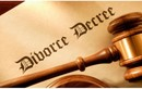 Lật lại những vụ ly hôn nghìn tỷ của đại gia Việt