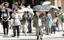 """Nhật Bản mất ngôi """"hoàng đế"""" về tuổi thọ trung bình của nữ giới"""