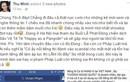 Scandal của showbiz Việt sau vụ Thu Minh bị tố nợ nần