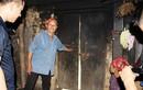 Trải lòng đau đớn của người chồng vụ thảm sát ở Lào Cai