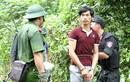 Chùm ảnh: 5 giờ giáp mặt nghi can vụ thảm sát ở Lào Cai