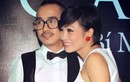 Sự thật nguyên nhân Phương Thanh lánh báo chí khi Minh Thuận qua đời