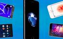 Người dùng than phiền về pin của iPhone 7