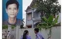 Thảm sát ở Quảng Ninh: Luật sư nào sẽ bào chữa cho hung thủ?