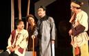 Sự thật căn bệnh khiến nghệ sĩ Phạm Bằng qua đời