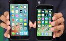 iPhone 7 Jet Black chưa lên kệ đã cháy hàng ở Việt Nam