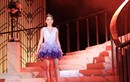 Con gái 12 tuổi của Chân Tử Đan xinh như hoa hậu
