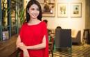 Phan Thị Mơ từ chối lời cầu hôn của bạn trai hơn 12 tuổi